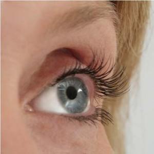 Lash Perms & Eyebrow Tinting - Scientific Body Wave Laser & Studio